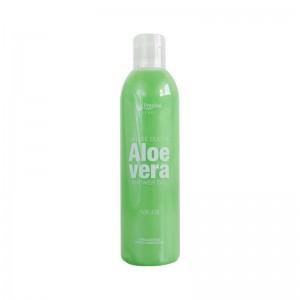 Gel de Ducha de Aloe Vera tamaño 250ml