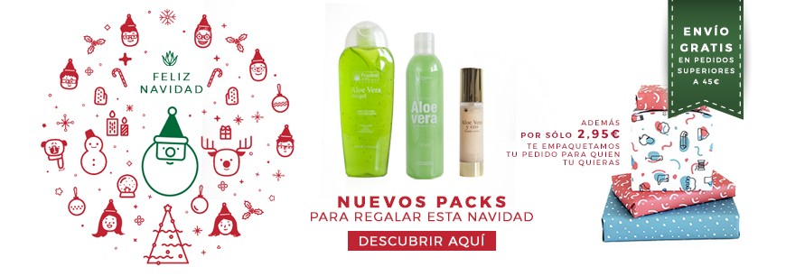 packs-navidad