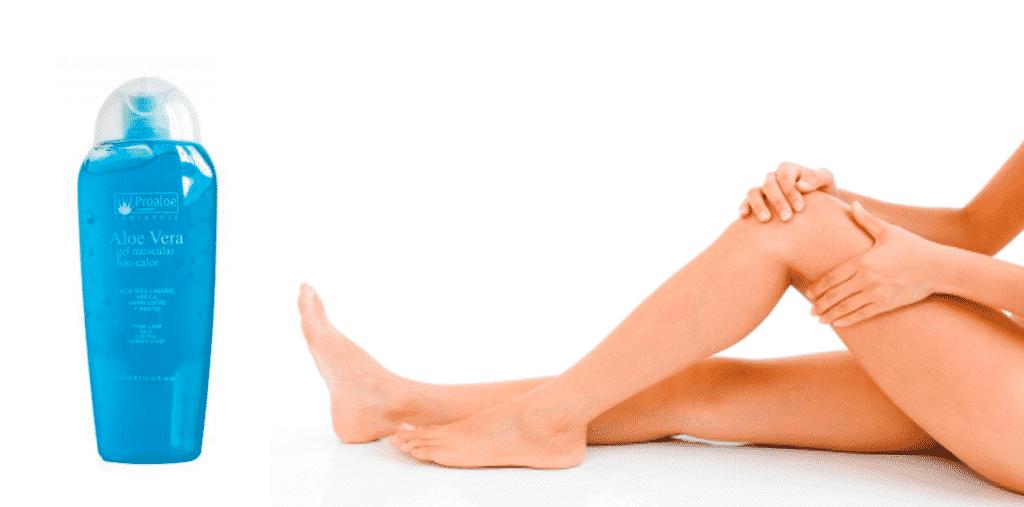 piernas-cansadas-gel-muscular-frío-calor-aloe-vera