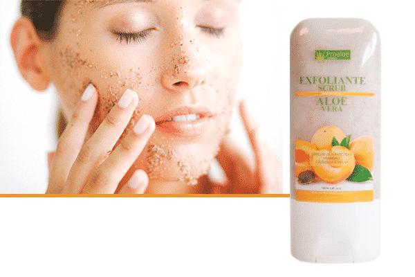 exfoliante-facial-aloe-vera
