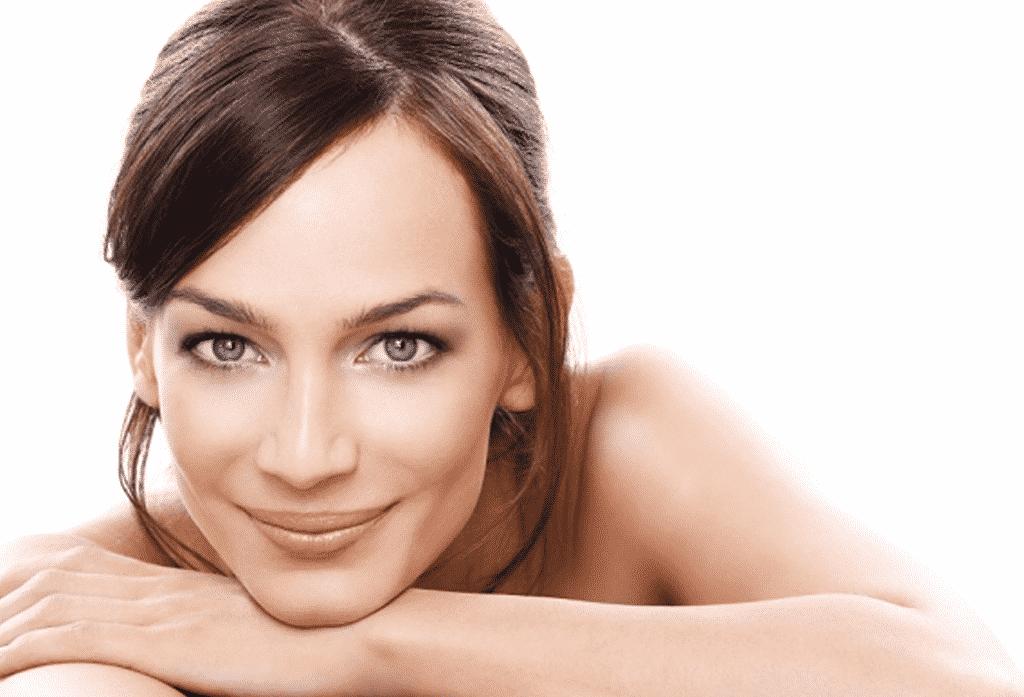 regenera-la-piel-en-noviembre