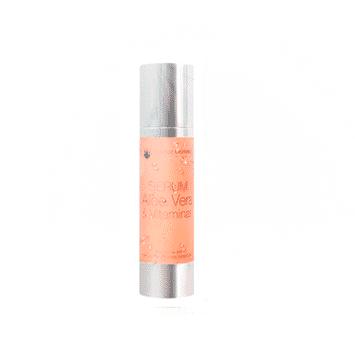 serum-aloe-vera-vitaminas