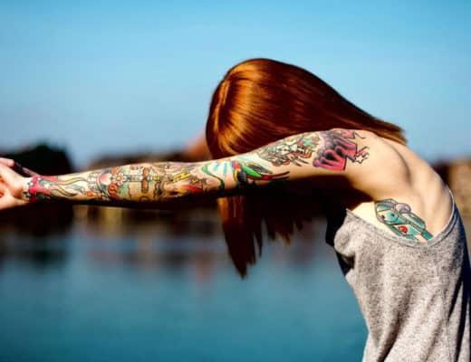 aloe vera tatuaje
