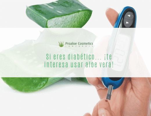 aloe-vera-para-la-diabetes